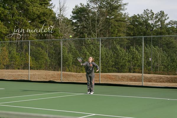 JMad_Lanier_Tennis_JV_Girls_0223_15_012