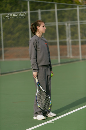 JMad_Lanier_Tennis_JV_Girls_0223_15_007