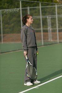JMad_Lanier_Tennis_JV_Girls_0223_15_007