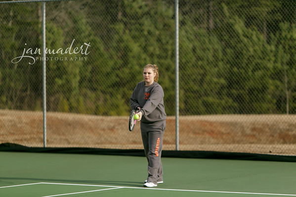 JMad_Lanier_Tennis_JV_Girls_0223_15_011