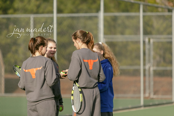 JMad_Lanier_Tennis_JV_Girls_0223_15_004