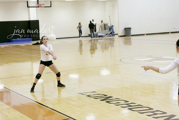 JMad_Lanier_Volleyball_Varsity_0828_14_011