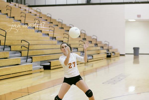 JMad_Lanier_Volleyball_Varsity_0828_14_007