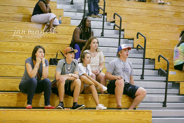 JMad_Lanier_Volleyball_Fans_0828_14_001
