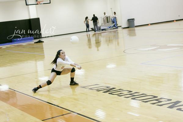 JMad_Lanier_Volleyball_Varsity_0828_14_010