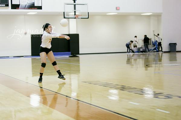 JMad_Lanier_Volleyball_Varsity_0828_14_009