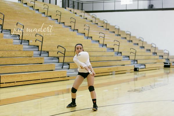 JMad_Lanier_Volleyball_Varsity_0828_14_006