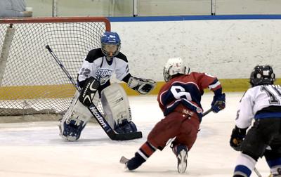 Oct. 21, 2006 vs. Lakeland