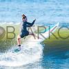 APP Paddle Practice 8-29-19-456