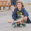Lars Electric Skateboarding 5-19-19-013