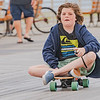 Lars Electric Skateboarding 5-19-19-011