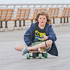 Lars Electric Skateboarding 5-19-19-008