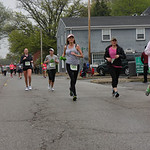 2013 Law Day Run :