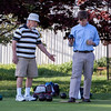 Instruction is provided by our lawn bowling members, so you can quickly enjoy our sport.