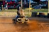 Lawn Mower Races - Yocum Speedway, Arkansas - Photo by Pat Bonish (9)