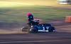 Lawn Mower Races - Yocum Speedway, Arkansas - Photo by Pat Bonish (18)