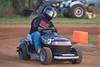 Lawn Mower Races - Yocum Speedway, Arkansas - Photo by Pat Bonish (16)