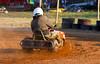 Lawn Mower Races - Yocum Speedway, Arkansas - Photo by Pat Bonish (8)