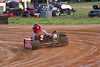 Lawn Mower Races - Yocum Speedway, Arkansas - Photo by Pat Bonish (12)