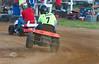 Lawn Mower Races - Yocum Speedway, Arkansas - Photo by Pat Bonish (3)