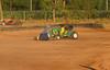Lawn Mower Races - Yocum Speedway, Arkansas - Photo by Pat Bonish (6)