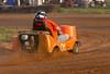Lawn Mower Races - Yocum Speedway, Arkansas - Photo by Pat Bonish (10)