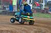 Lawn Mower Races - Yocum Speedway, Arkansas - Photo by Pat Bonish (4)