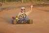 Lawn Mower Races - Yocum Speedway, Arkansas - Photo by Pat Bonish (11)