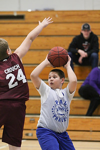Lawrence 6th Vs Caribou-3