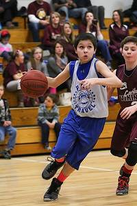 Lawrence 6th Vs Caribou-37