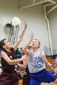 Lawrence 6th Vs Caribou-23