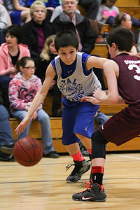Lawrence 6th Vs Caribou-31