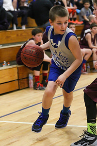 Lawrence 6th Vs Caribou-7