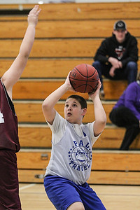 Lawrence 6th Vs Caribou-2