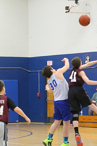 Lawrence 6th Vs Foxcroft-6