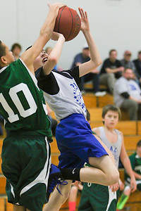 Lawrence 6th Vs Valley-49