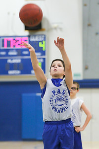 Lawrence 6th Vs Valley-16