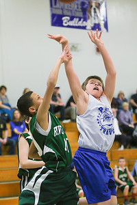 Lawrence 6th Vs Valley-44