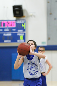 Lawrence 6th Vs Valley-15