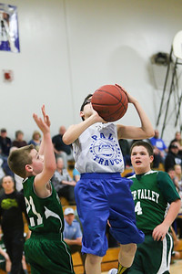 Lawrence 6th Vs Valley-31
