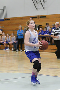 Lawrence 6th Vs Monmouth-6