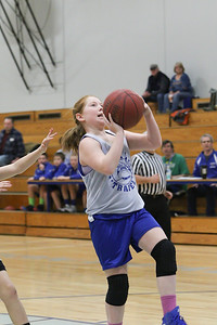 Lawrence 6th Vs Monmouth-7