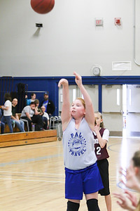 Lawrence 6th Vs Monmouth-46