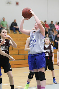Lawrence 6th Vs Monmouth-36