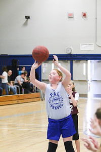 Lawrence 6th Vs Monmouth-45