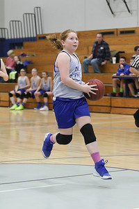 Lawrence 6th Vs Monmouth-5