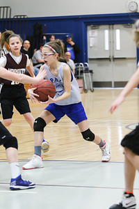 Lawrence 6th Vs Monmouth-40