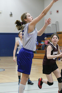 Lawrence 6th Vs Monmouth-13