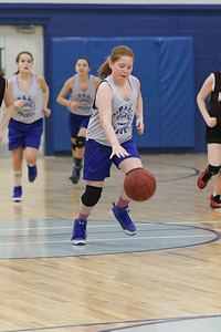 Lawrence 6th Vs Monmouth-4