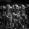 Lebanon High School Warriors Football Photos